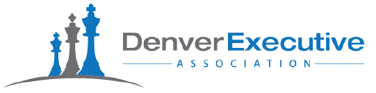 Denver Executive Association